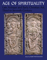 Age_of_Spirituality_Late_Antique_and_Early_Christian_Art_Third_to_Seventh_Century