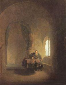 Rembrandt-Kopist_001