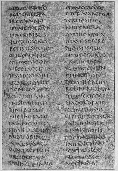 Old_latin_gospel